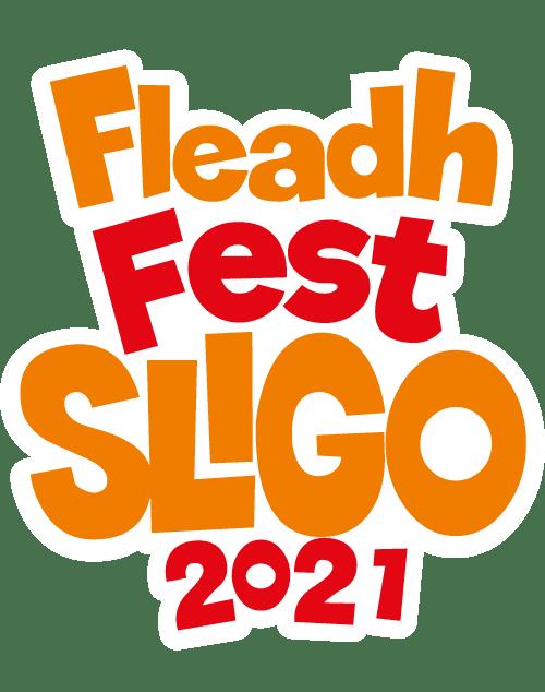 FleadhFest Sligo - Comhaltas